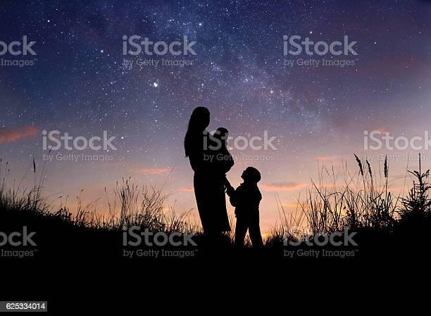 Mother and children picture id625334014?b=1&k=6&m=625334014&s=612x612&h=ljnfifmcccdxasq2ui0jk0dn8y1aolzpkk505lfpic8=