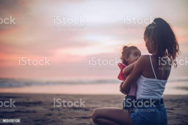 Kumsal Günü Stok Fotoğraflar & Aile'nin Daha Fazla Resimleri