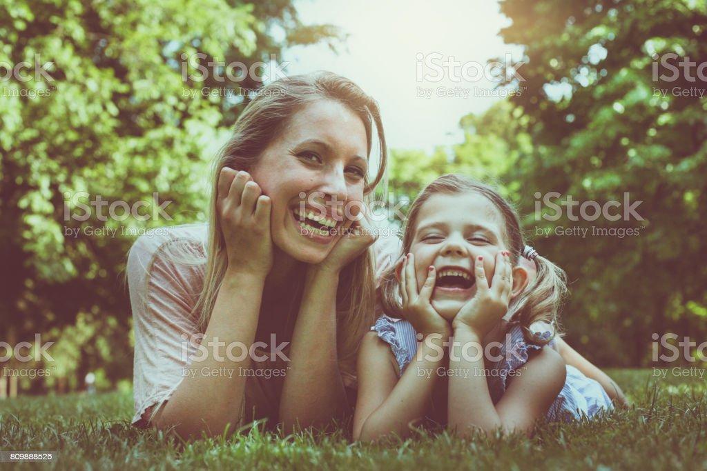 filles jouir ensemble