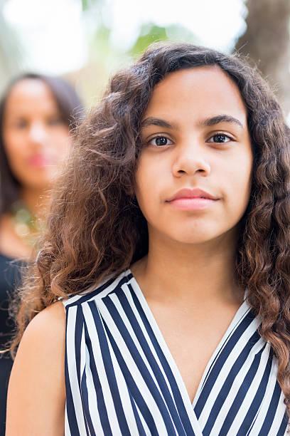 Puerto rican girl teen nude, priya anjali rai fuck gif
