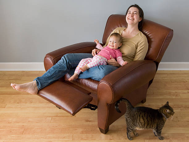 Mother and daughter reclining plus cat picture id179306176?b=1&k=6&m=179306176&s=612x612&w=0&h=jpmfm4nfnetq5bsoc6wqb48rhdlccpks psmjqnkcnu=