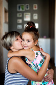 istock mother and daughter spending time together 1044459816