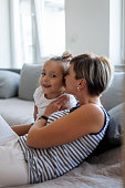 istock mother and daughter spending time together 1044469930