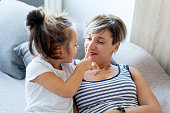 istock mother and daughter spending time together 1044473120