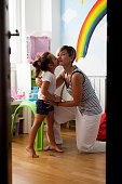 istock mother and daughter spending time together 1046039468