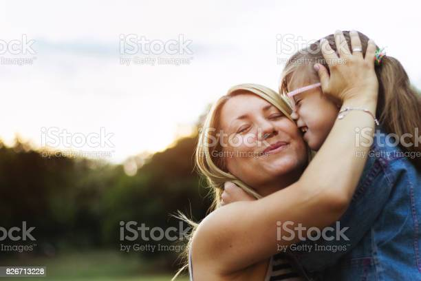 Mother and daughter unconditional love picture id826713228?b=1&k=6&m=826713228&s=612x612&h=owhcq7txe52ixcbxkpxvr1gsjgi8n8pnb1bnyrr6cqc=