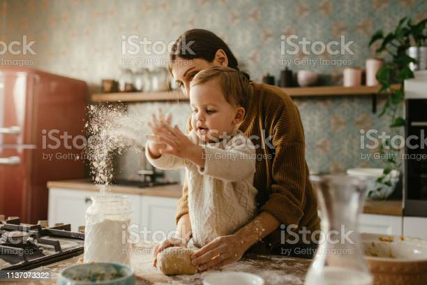 Mother and son making dough picture id1137073322?b=1&k=6&m=1137073322&s=612x612&h=sf2lbmnhy5idfoy78vvuk rexrkfyn1f5dzti4eeydu=