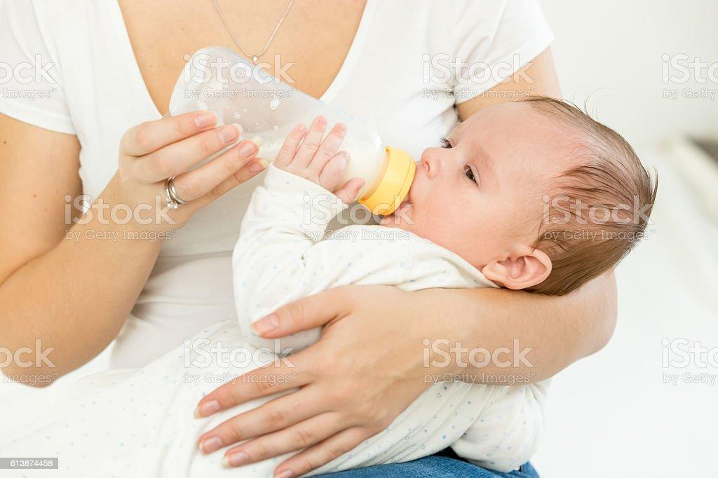 adult-baby-milk