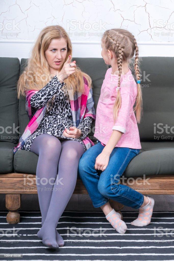 College girls riding dildos