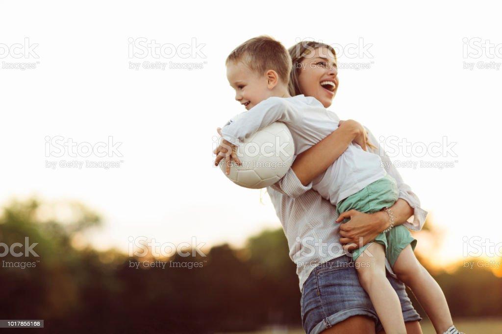 Pour les futures mamans - Photo