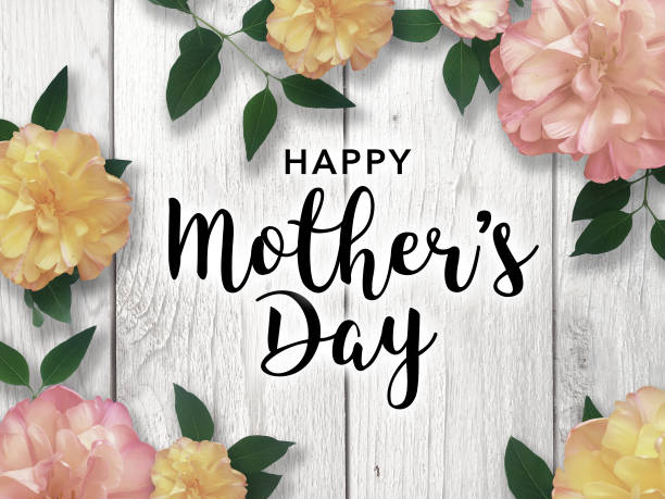 Mothers day background picture id679976630?b=1&k=6&m=679976630&s=612x612&w=0&h=dylgitrrbppm2mdk zpuiaxev0cci mbgodzax1goe8=