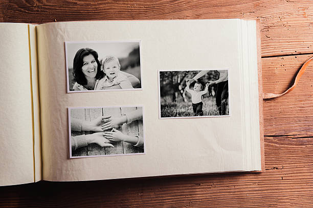 Mothers day composition photo album blackandwhite pictures picture id525959698?b=1&k=6&m=525959698&s=612x612&w=0&h=fwdpz9kea1yf26vy7dyw qh0zu6xrwm6imwuky1onp4=