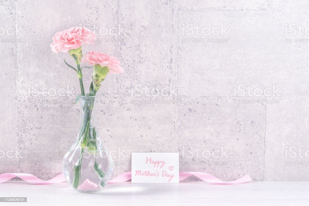 Mothers day handmade giftbox surprise wishes photography - Beautiful...