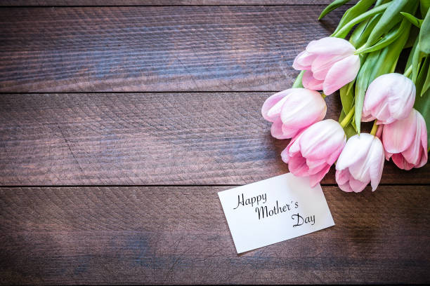 mother's day - mothers day stock pictures, royalty-free photos & images