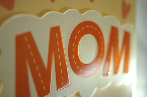 940292520 istock photo mothers day 1145161778