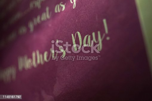 940292520istockphoto mothers day 1145161792