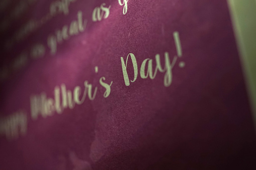 940292520 istock photo mothers day 1145161792