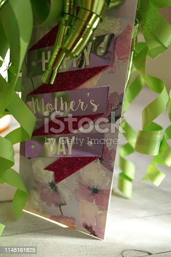 940292520istockphoto mothers day 1145161825