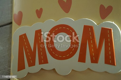 940292520istockphoto mothers day 1145161831