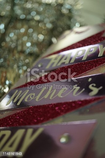 940292520istockphoto mothers day 1145161843