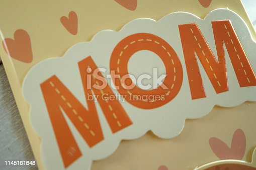 940292520istockphoto mothers day 1145161848