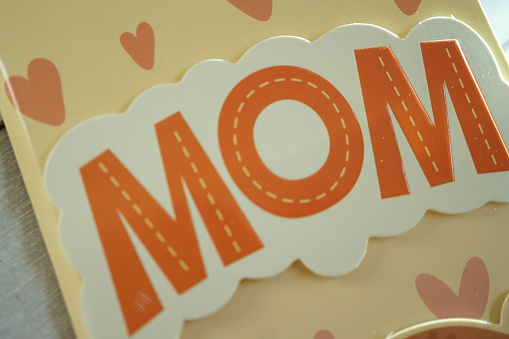 940292520 istock photo mothers day 1145161848