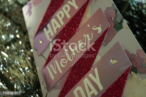 940292520istockphoto mothers day 1145161917