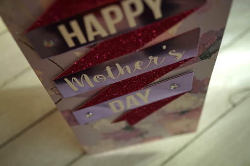 940292520 istock photo mothers day 1145161925