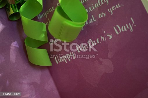 940292520istockphoto mothers day 1145161928