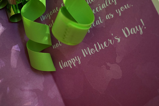 940292520 istock photo mothers day 1145161928