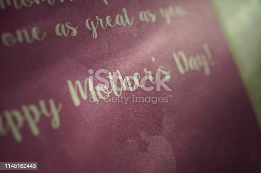 940292520istockphoto mothers day 1145162443