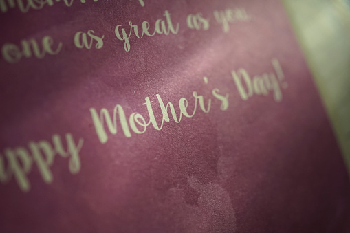 940292520 istock photo mothers day 1145162443