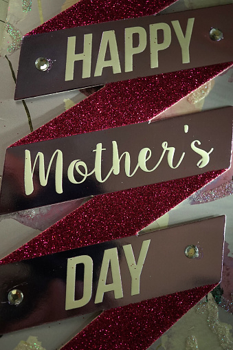 940292520 istock photo mothers day 1145162455