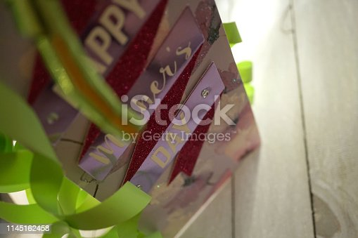940292520istockphoto mothers day 1145162458