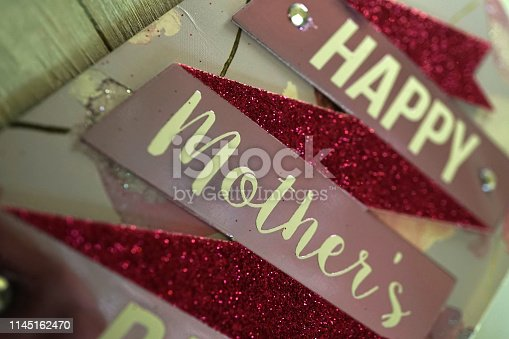 940292520istockphoto mothers day 1145162470