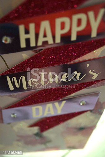 940292520istockphoto mothers day 1145162485