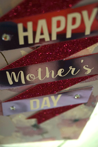 940292520 istock photo mothers day 1145162485