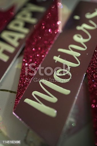 940292520istockphoto mothers day 1145162496