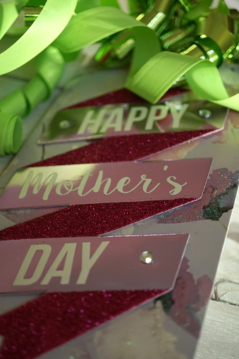 940292520 istock photo mothers day 1145162506