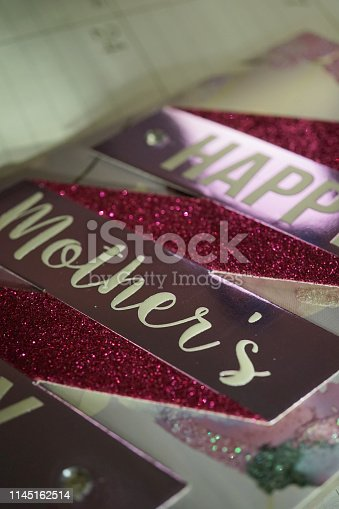 940292520istockphoto mothers day 1145162514