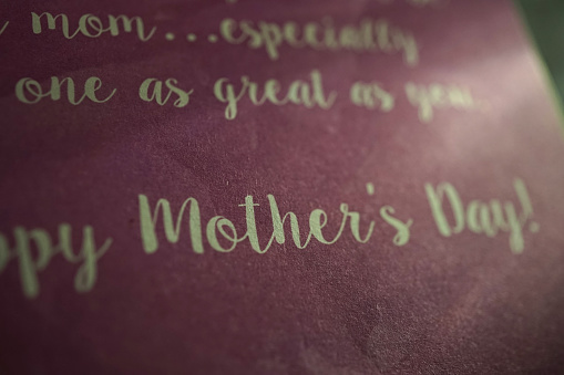 940292520 istock photo mothers day 1145162523