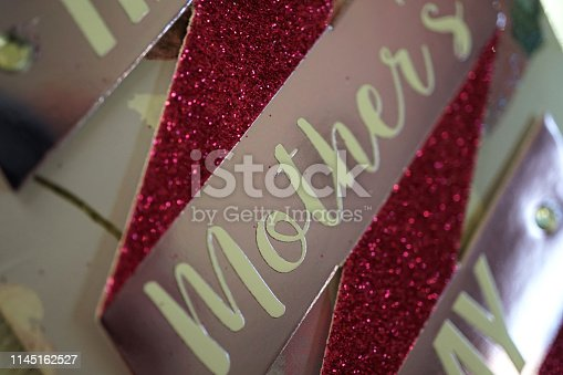 940292520istockphoto mothers day 1145162527