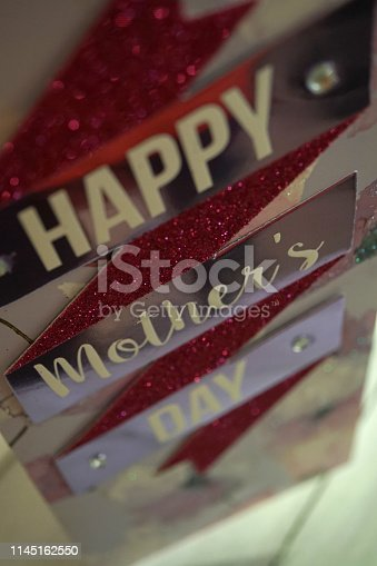 940292520istockphoto mothers day 1145162550