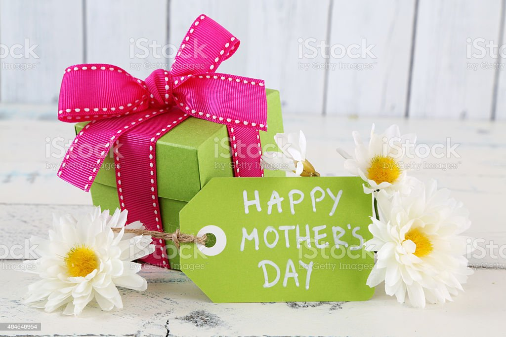 mother's day – Foto