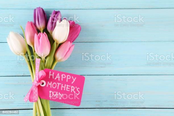 Mothers day picture id645284482?b=1&k=6&m=645284482&s=612x612&h=ltjpln2opeemw9jxvnhn9ugry5loyom8sp1ekee9sxs=