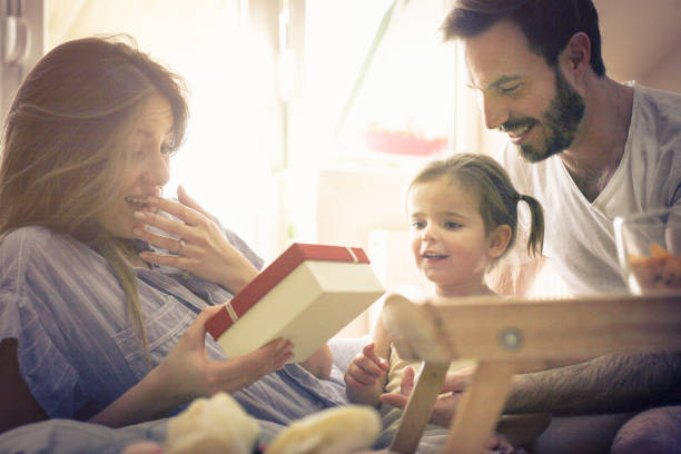 mothers day. - mothers day stock photos and pictures