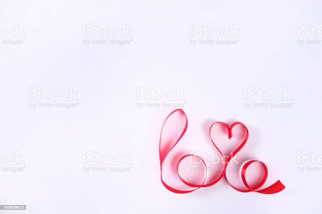 Mothers Day Womens Day Wedding Day Happy St Valentines Day 14th
