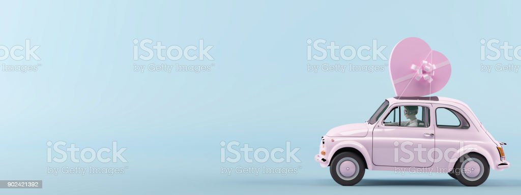 mothersday is coming. 3d rendering vector art illustration
