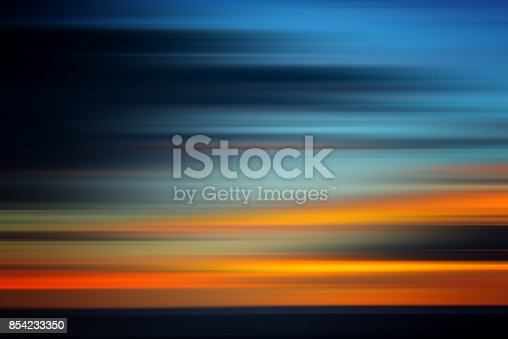 istock Motion Abstract Background 854233350