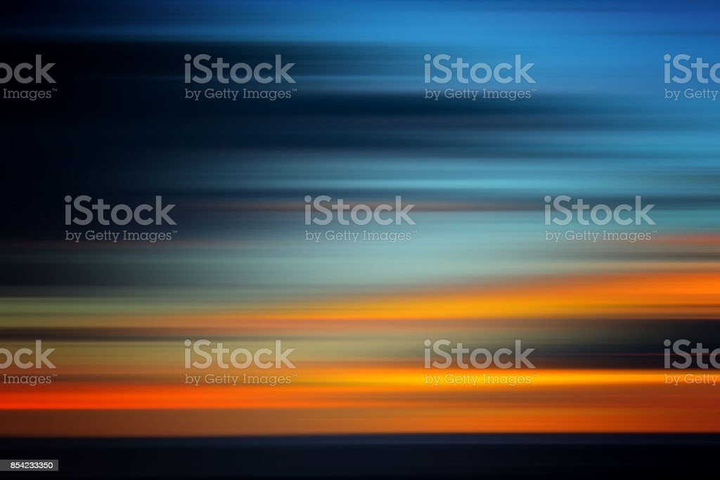Motion Abstract Background stock photo